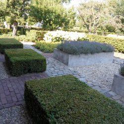 tuinonderhoud-voorbeelden-galerij0002