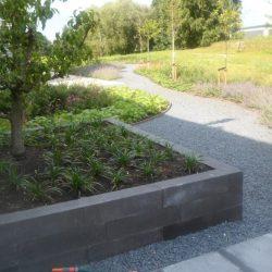 tuinonderhoud-voorbeelden-galerij0008